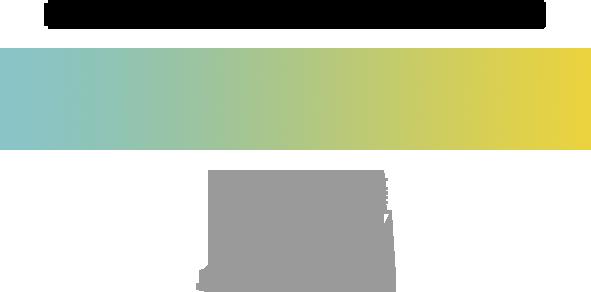 プライバシーマーク取得・運営コンサルのPSK(ピーエスケー)